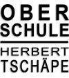 Oberschule Herbert Tschaepe Logo